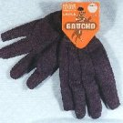 Wholesale Workglove