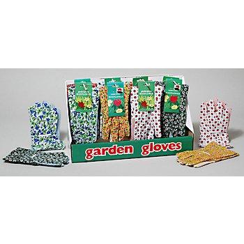 Wholesale Ladies Garden Gloves