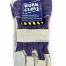 Wholesale Construction Glove