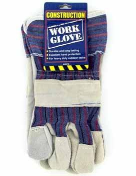 Wholesale Construction Glove