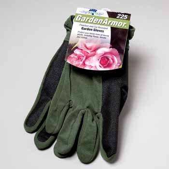 Wholesale Garden Armor Gloves