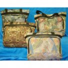 Wholesale Tapestry Handbag