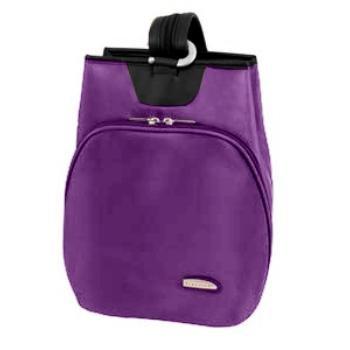Wholesale Travelon Sling Bag - Assorted colors