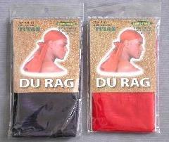 Wholesale Du Rags