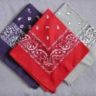 Wholesale Bandanas