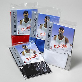 Wholesale Du-Rag