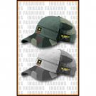 Wholesale US Army Utility Baseball Cap