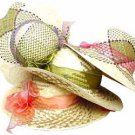 Wholesale Ladies' Hats
