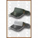 Wholesale US Army Women's Rhinestone Visor
