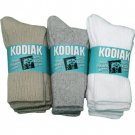 Wholesale Kid's Kodiak crew sock mix