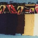 Wholesale Trouser Socks