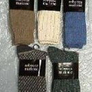 Wholesale Ladies Designer Socks