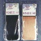 Wholesale Knee Hi Stockings..HOT SELLER