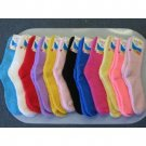 Wholesale Ladies Fuzzy Socks..HOT SELLER