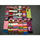 Wholesale Kids Toe Socks