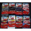 NEW! Wholesale Car's Ankle Socks