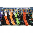 Wholesale Halloween Socks