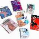 Wholesale Assorted Pantyhose