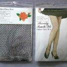 Wholesale Fishnet Panty Hose