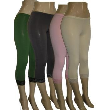 Wholesale Womens Thick Leggings