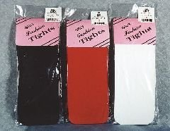 Wholesale Kids Tights