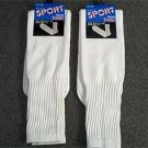 Wholesale Men's Sport Tube Socks..HOT SELLER