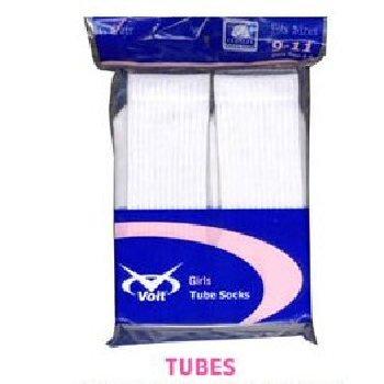 Wholesale Girls Voit 6 Pk Tube