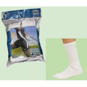 Wholesale Mens Tube Socks