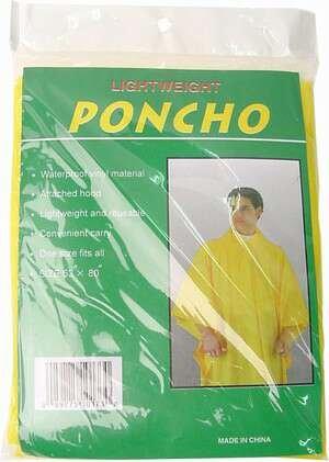 Wholesale Raincoat