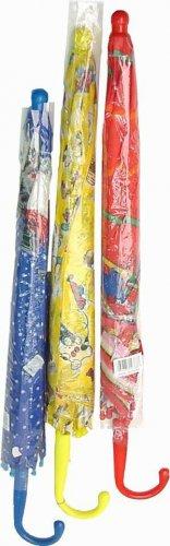 Wholesale Umbrella Children's Assorted Colors