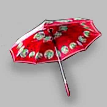 Wholesale Kids Umbrella