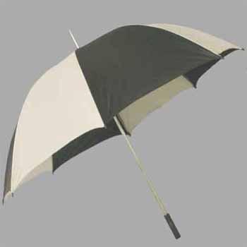 "Wholesale 29"" 2 Color Umbrella"