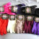 Wholesale Magic Stretch Gloves HOT SELLER