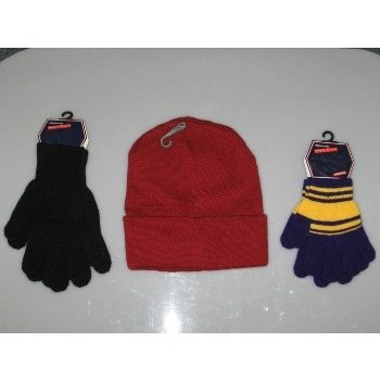 Wholesale Winter Hats and Gloves for Adults and Kids..HOT SELLER