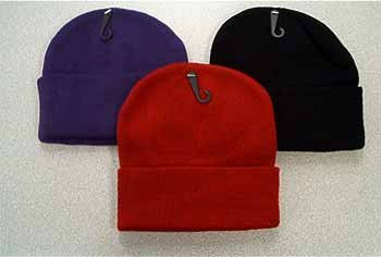 Wholesale Adult Knit Hats  HOT SELLER