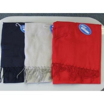 Wholesale Winter Fleece Scarves  HOT SELLER