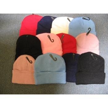 Wholesale Kids Knit Hats HOT SELLER