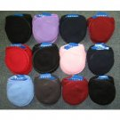 Wholesale Ear Muffs