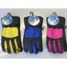 Wholesale Childrens Ski Gloves
