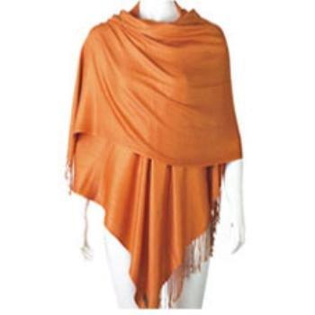 Wholesale Pashmina Shawls