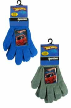 Wholesale Hot Wheels Magic Gloves