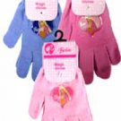 Wholesale Barbie Magic Gloves