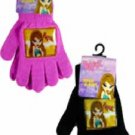Wholesale Bratz Magic Gloves