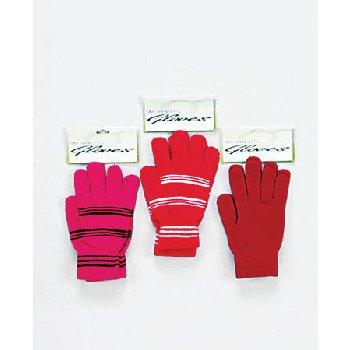 Wholesale Gloves Women's