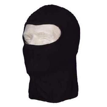 "Wholesale Cotton and Spandex ""Ninja"" Mask - Dozen Packed"
