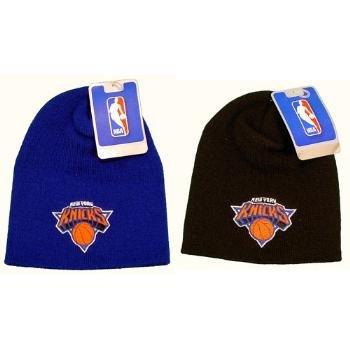 Wholesale New York Knicks Winter Hat