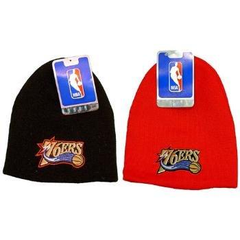 Wholesale Philadelphia 76ers Winter Hat