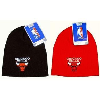 Wholesale Chicago Bulls Winter Hat