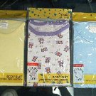Wholesale Baby Onesies  HOT SELLER
