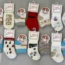 Wholesale Baby Socks  HOT SELLER